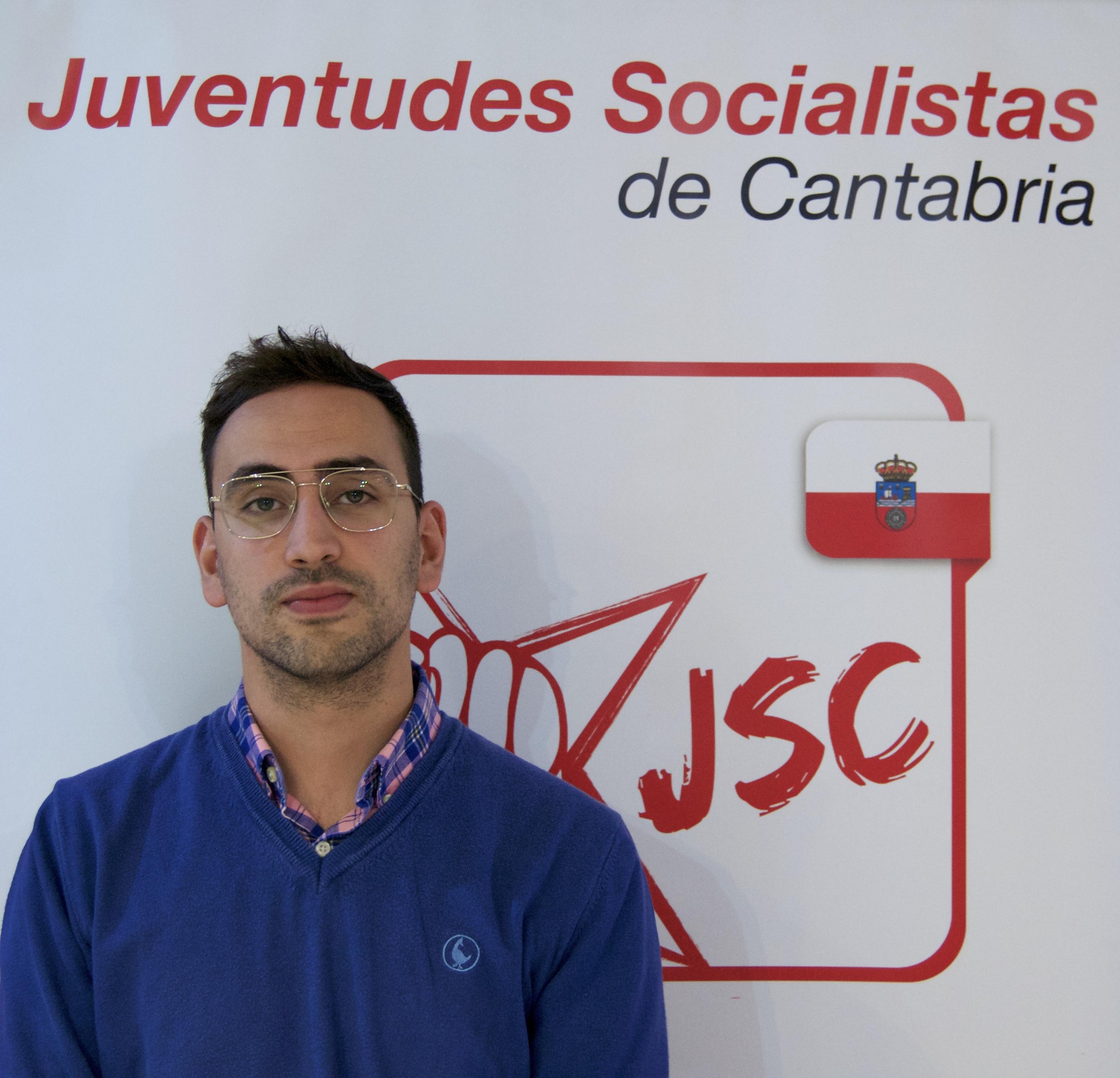 Sergio Ceballos