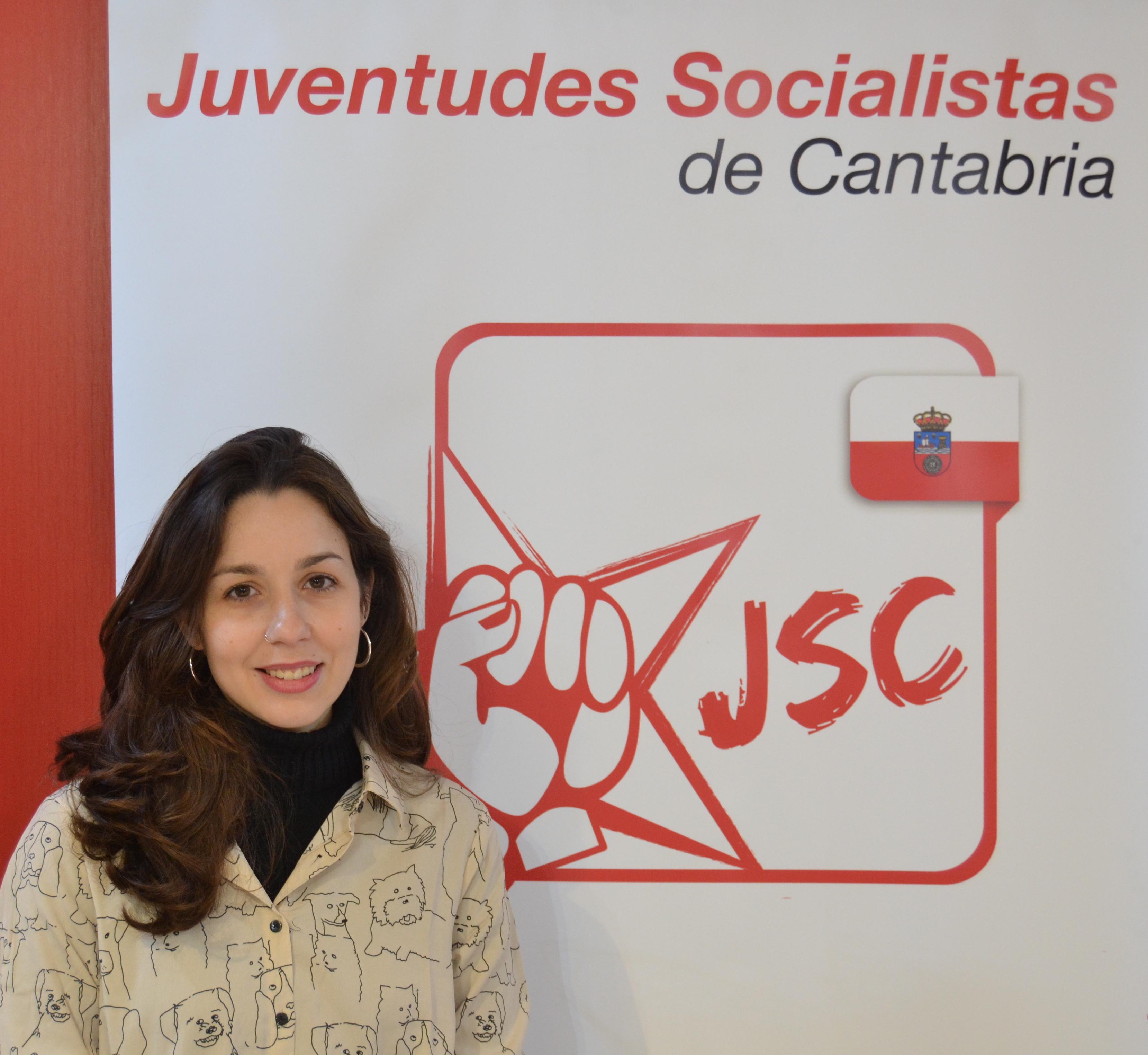 Julia Hoyo