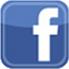 sigue a JseCantabria en Facebook